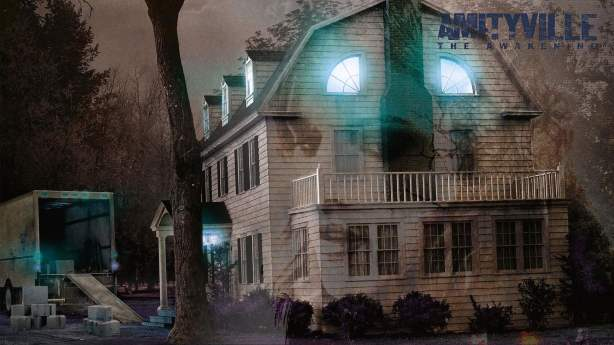 Amityville - The Awakening (5)
