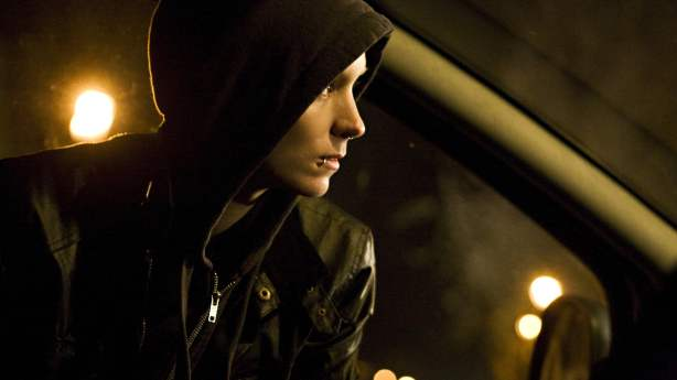 Girl with the Dragon Tattoo (16)