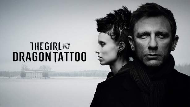 Girl with the Dragon Tattoo (18)