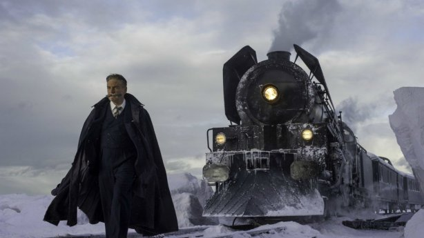 Murder On The Orient Express (13)