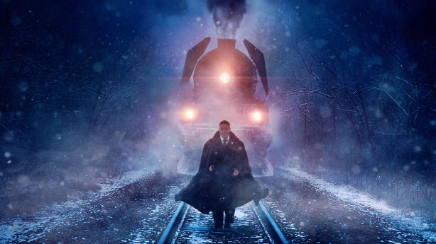 Murder On The Orient Express (14)