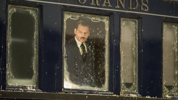 Murder On The Orient Express (15)