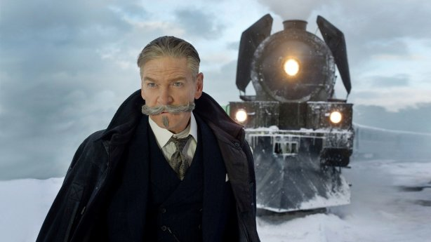 Murder On The Orient Express (3)