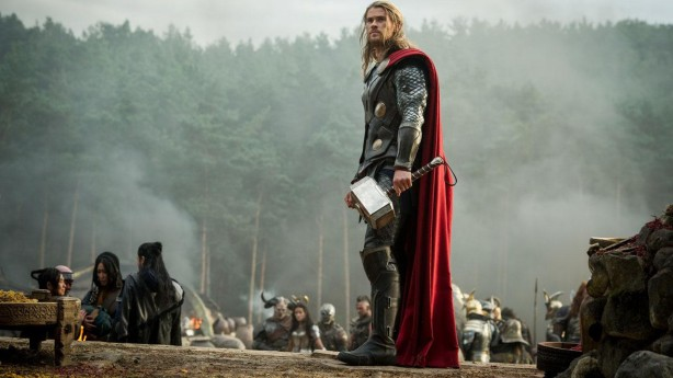 Thor - The Dark World (14)