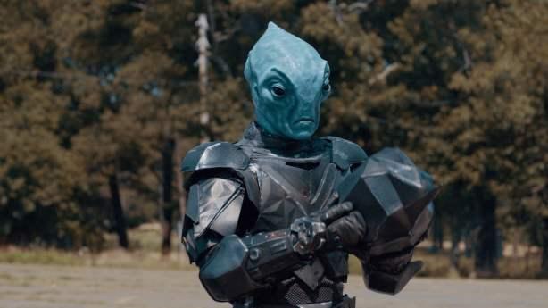 Alien Warfare (6)