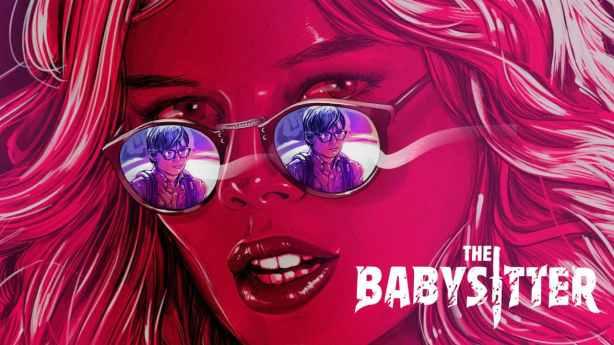 Babysitter (12)