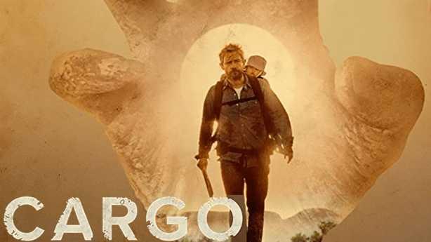 Cargo - 2017 (9)
