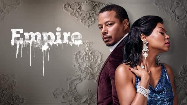 Empire (New) (10)