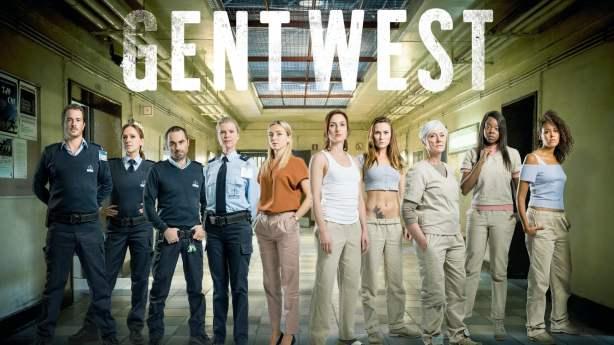 Gent West (1)