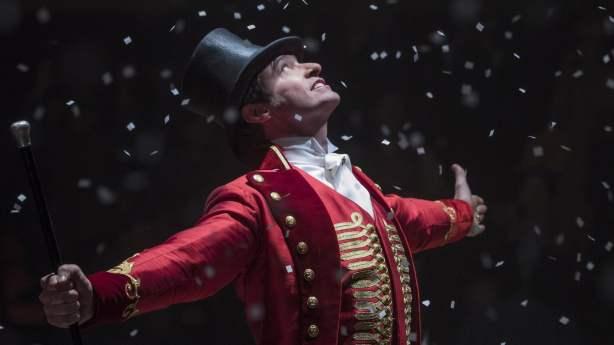 Greatest Showman (5)