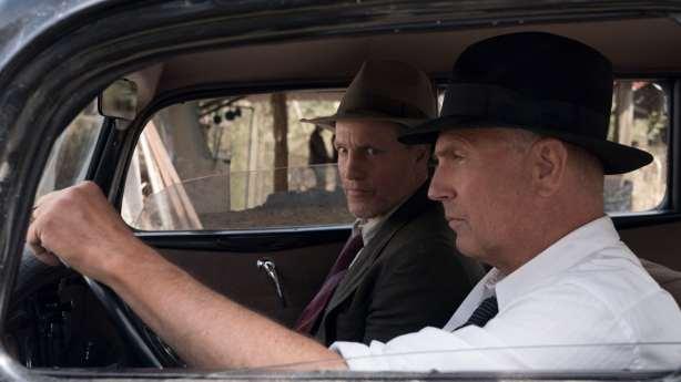 Highwaymen (3)