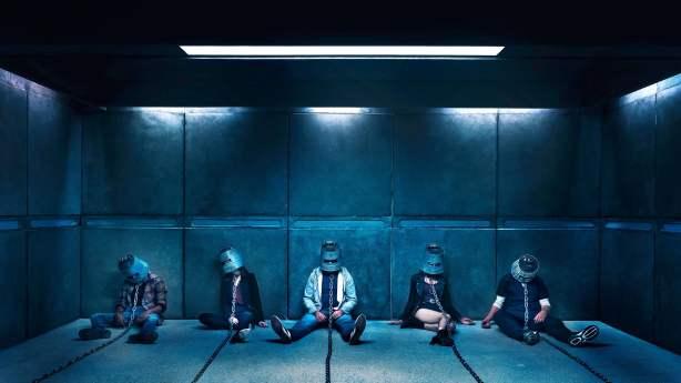 Jigsaw (4)