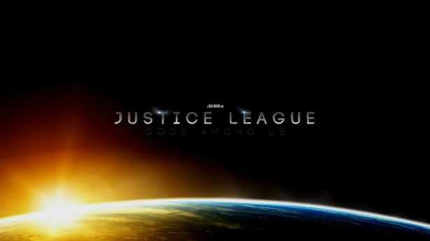 Justice League (7)