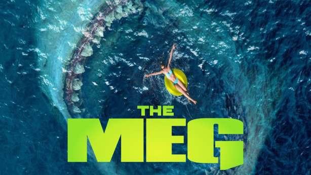Meg, The (3)