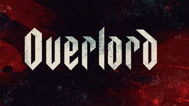 Overlord (1)