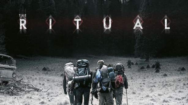 Ritual (4)