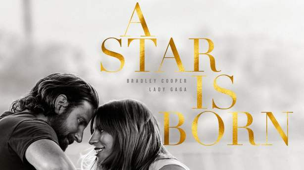 Star Is Born (8)