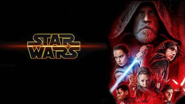 Star Wars - Episode VIII - The Last Jedi (11)
