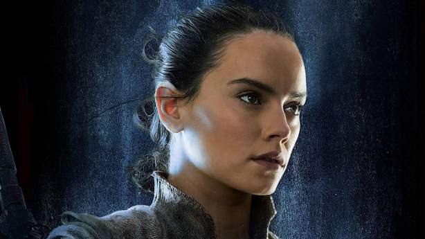 Star Wars - Episode VIII - The Last Jedi (13)
