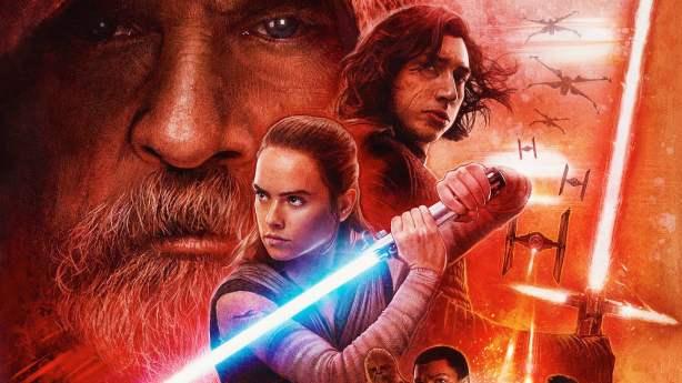 Star Wars - Episode VIII - The Last Jedi (17)