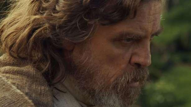 Star Wars - Episode VIII - The Last Jedi (18)