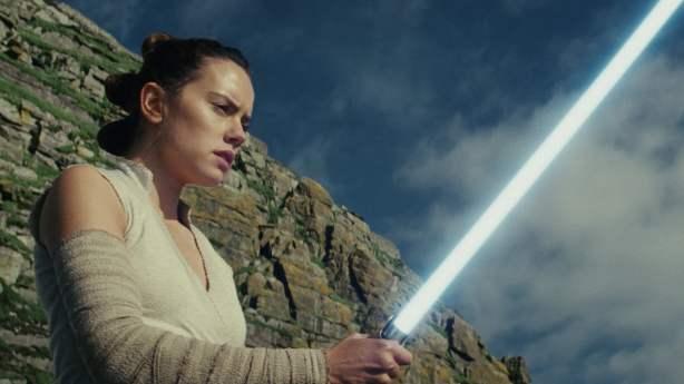Star Wars - Episode VIII - The Last Jedi (25)