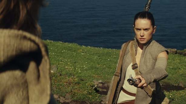 Star Wars - Episode VIII - The Last Jedi (35)