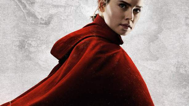 Star Wars - Episode VIII - The Last Jedi (39)
