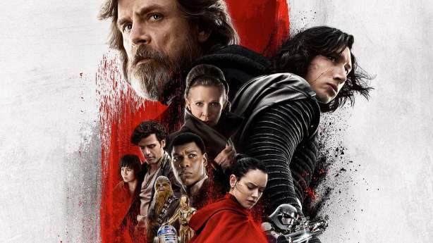Star Wars - Episode VIII - The Last Jedi (42)