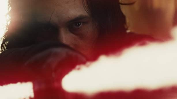 Star Wars - Episode VIII - The Last Jedi (8)