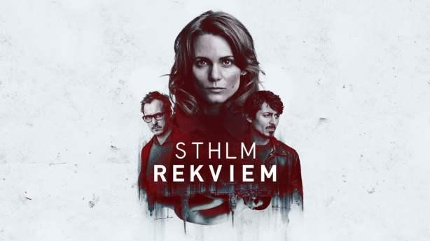 STHLM Rekviem (1)