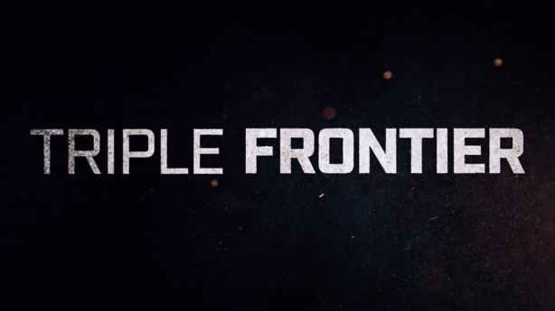 Triple Frontier (1)