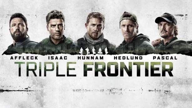Triple Frontier (6)