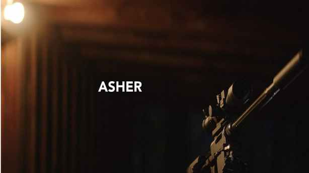 Asher (1)