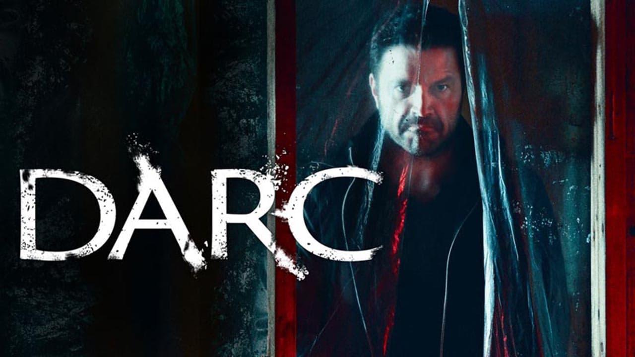 Darc 2019 Film