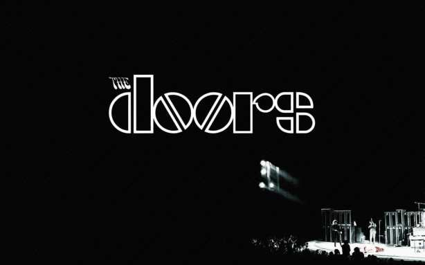 Doors - Live at the Bowl '68 (3)