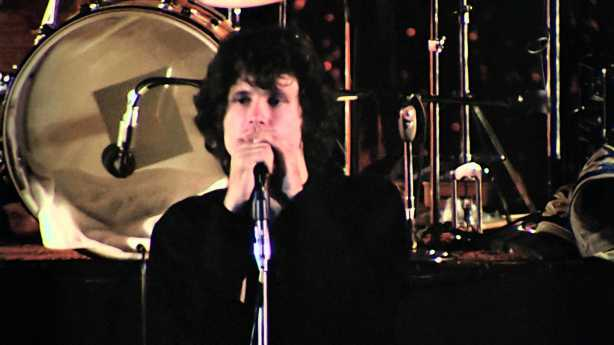 Doors - Live at the Bowl '68 (8)