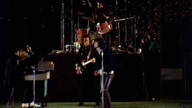 Doors - Live at the Bowl '68 (9)