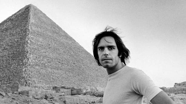 Other One - The Long, Strange Trip of Bob Weir (2)
