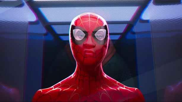 Spider-Man - Into the Spider-Verse (14)