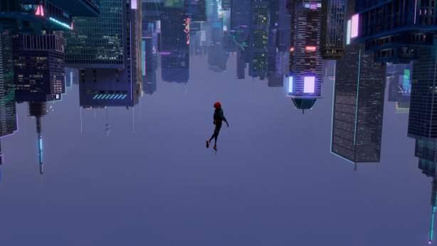 Spider-Man - Into the Spider-Verse (6)