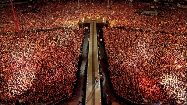 AC-DC - Live At River Plate (1)