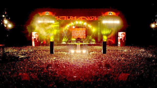 AC-DC - Live At River Plate (3)