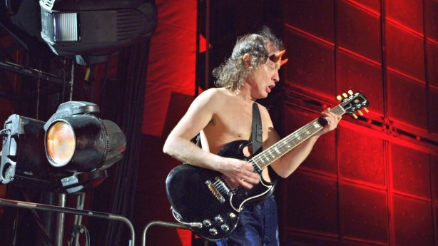 AC-DC - Live At River Plate (4)