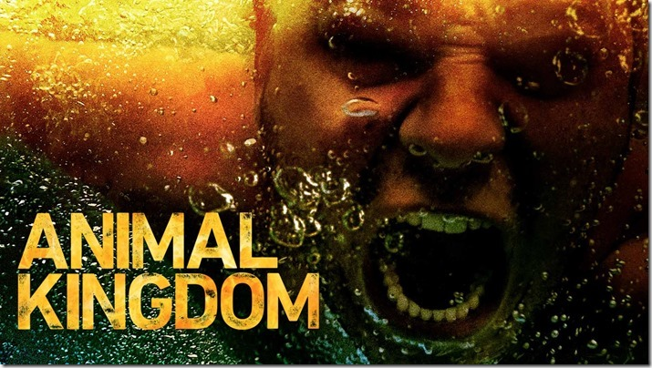 Animal Kingdom (10)