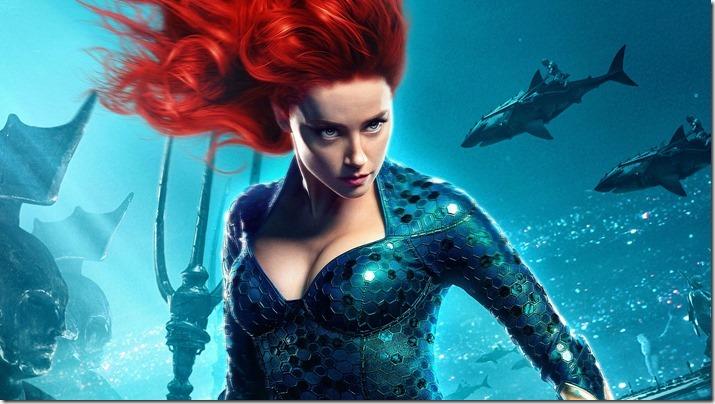 Aquaman (11)