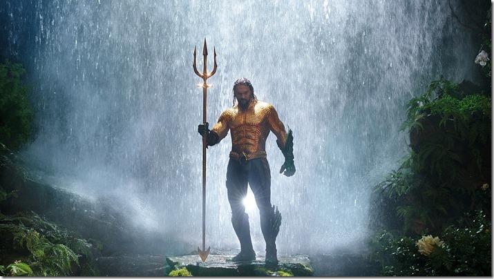 Aquaman (17)