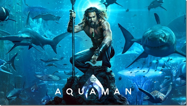 Aquaman (24)