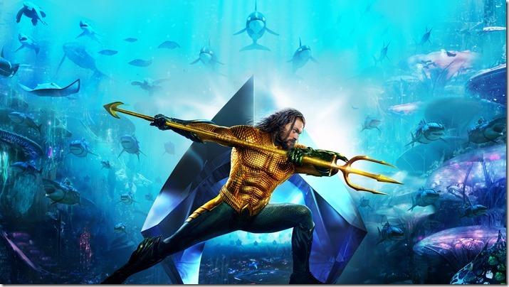 Aquaman (29)