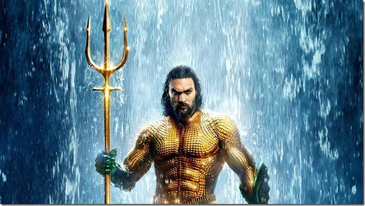 Aquaman (7)